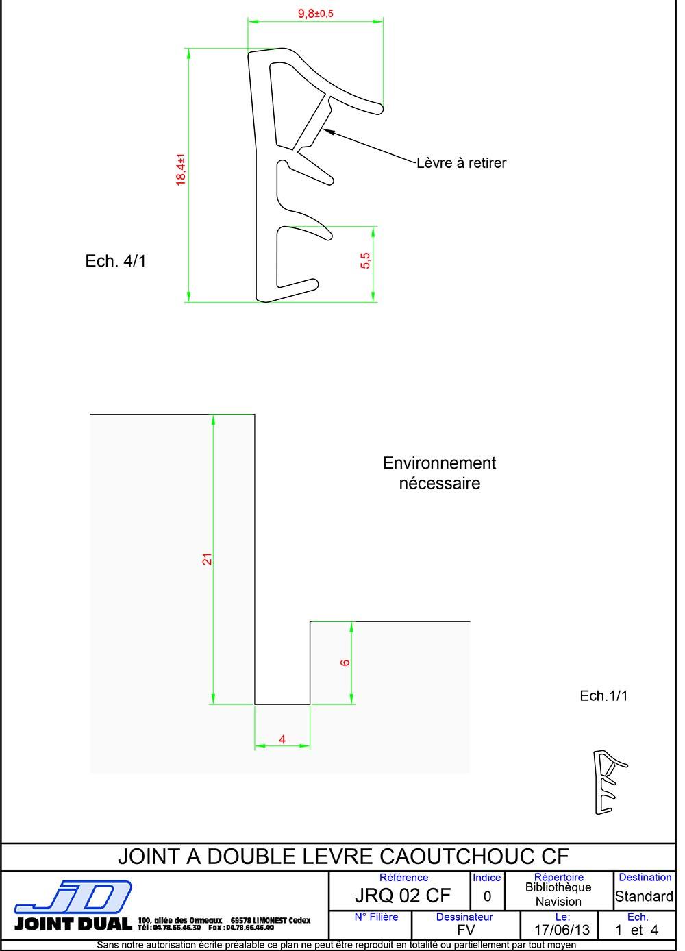 Fabrication d'une double porte extérieure Jrq_0210