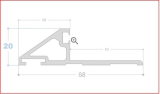 Fabrication d'une double porte extérieure Meta_a10