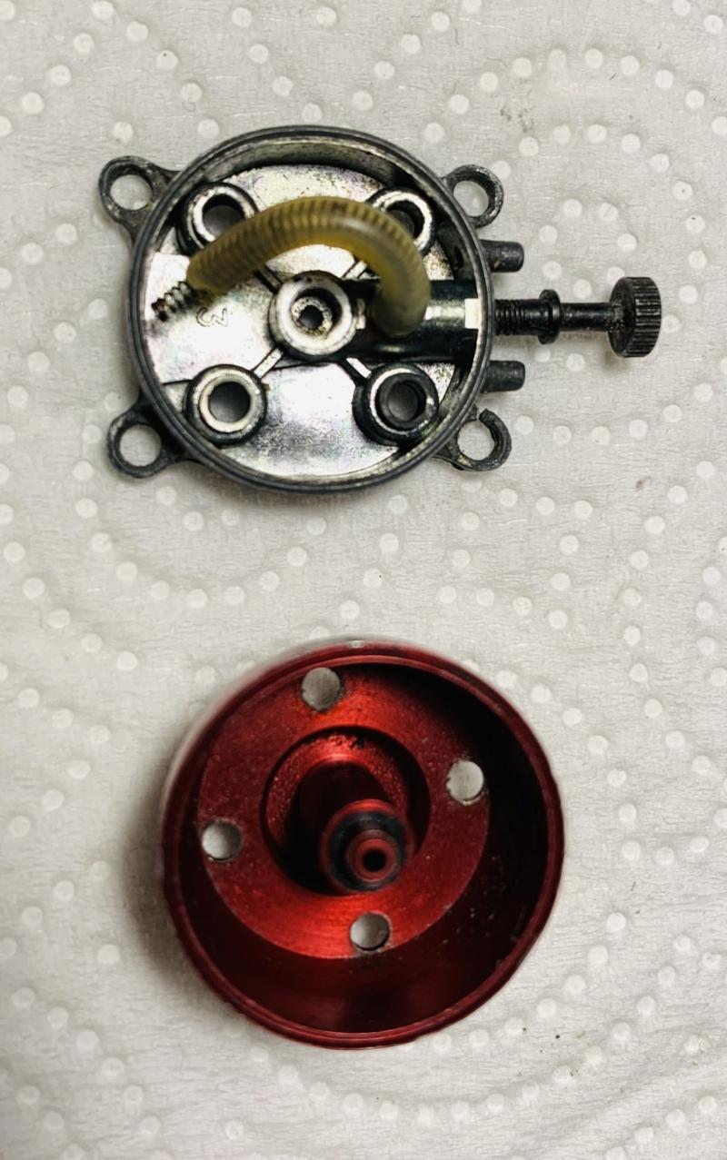 PeeWee .020 bent cylinder  A751eb10