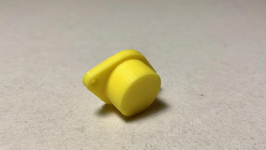 Wasp .049 parts? D1f03f10