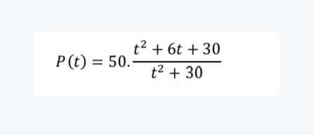 Cálculo de Derivada Screen20