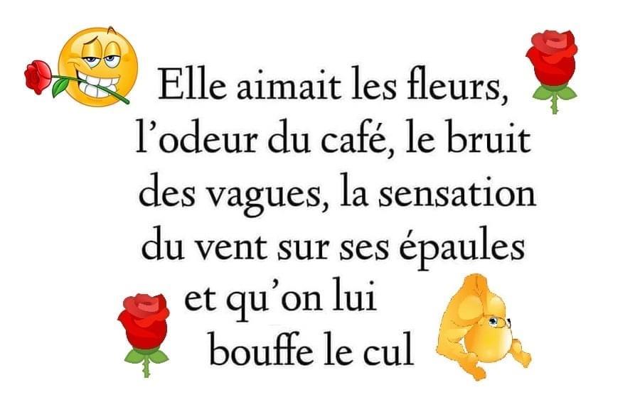 Les Petites Blagounettes bien Gentilles - Page 31 Img_2921