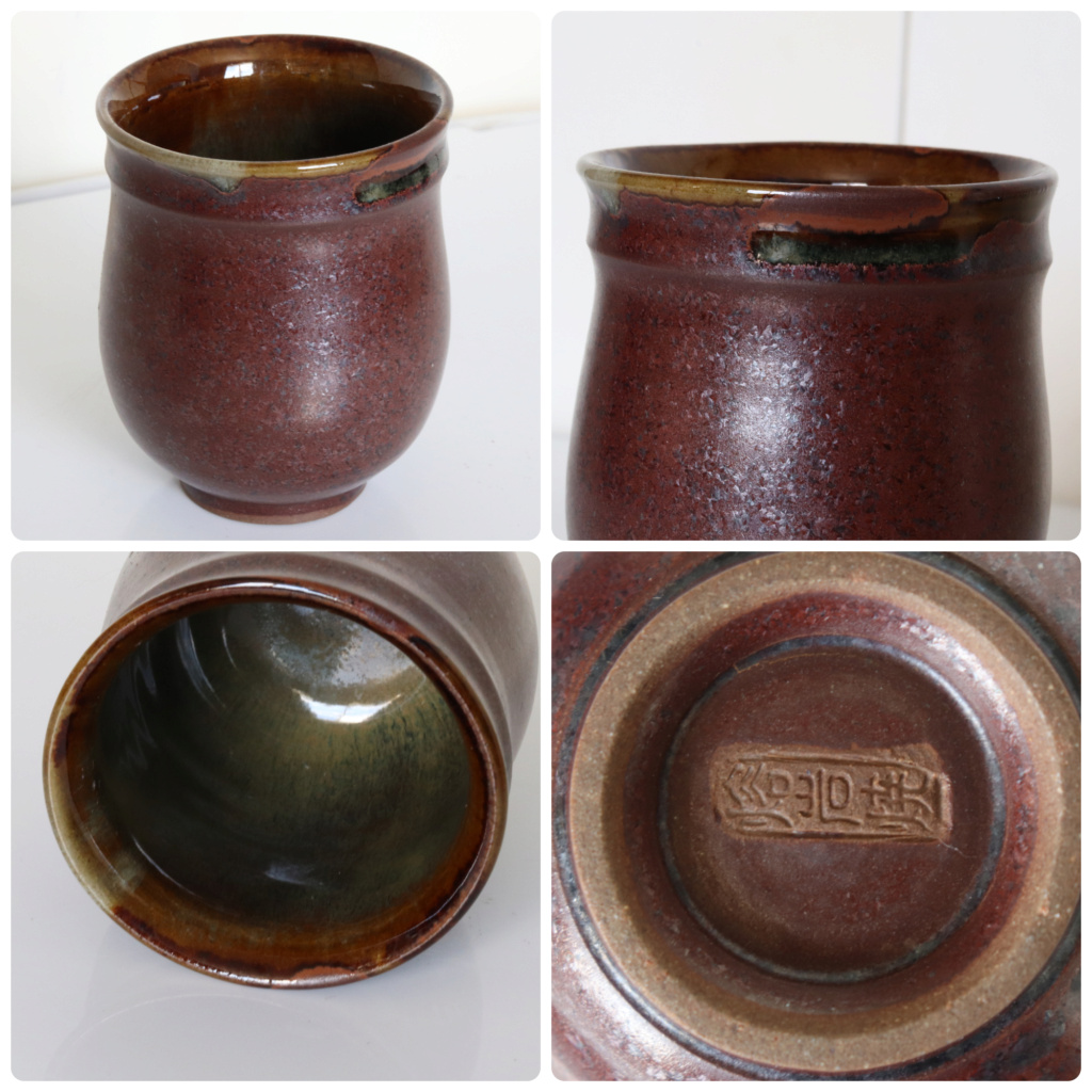 NEED HELP TO IDENTIFY Brown_12