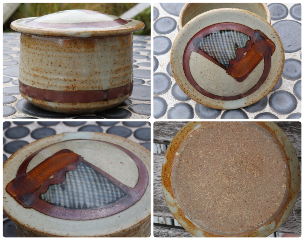 ALMOST 99% SURE ITS NZ POTTERY - POTTER? Pot_wi10
