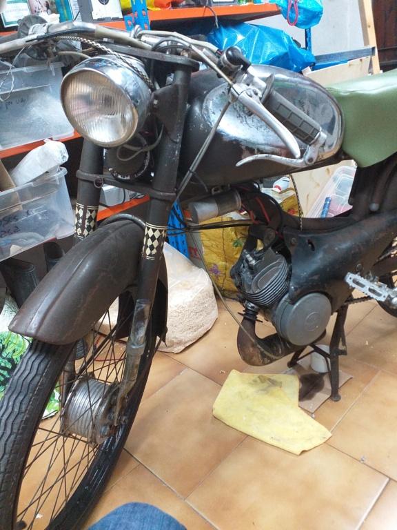 Peugeot BB Terrot 20210415