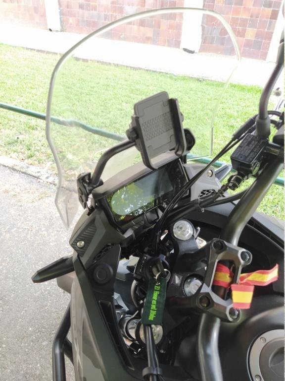 Soporte smartphone para x2019 - Página 2 Img_2012