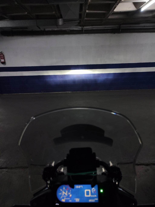 Luces antiniebla CB500X 2019 Img_2025