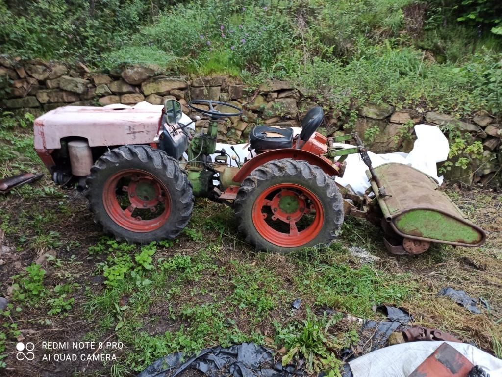 [CENSO] Censo de los tractores de los foreros.  - Página 5 16199413