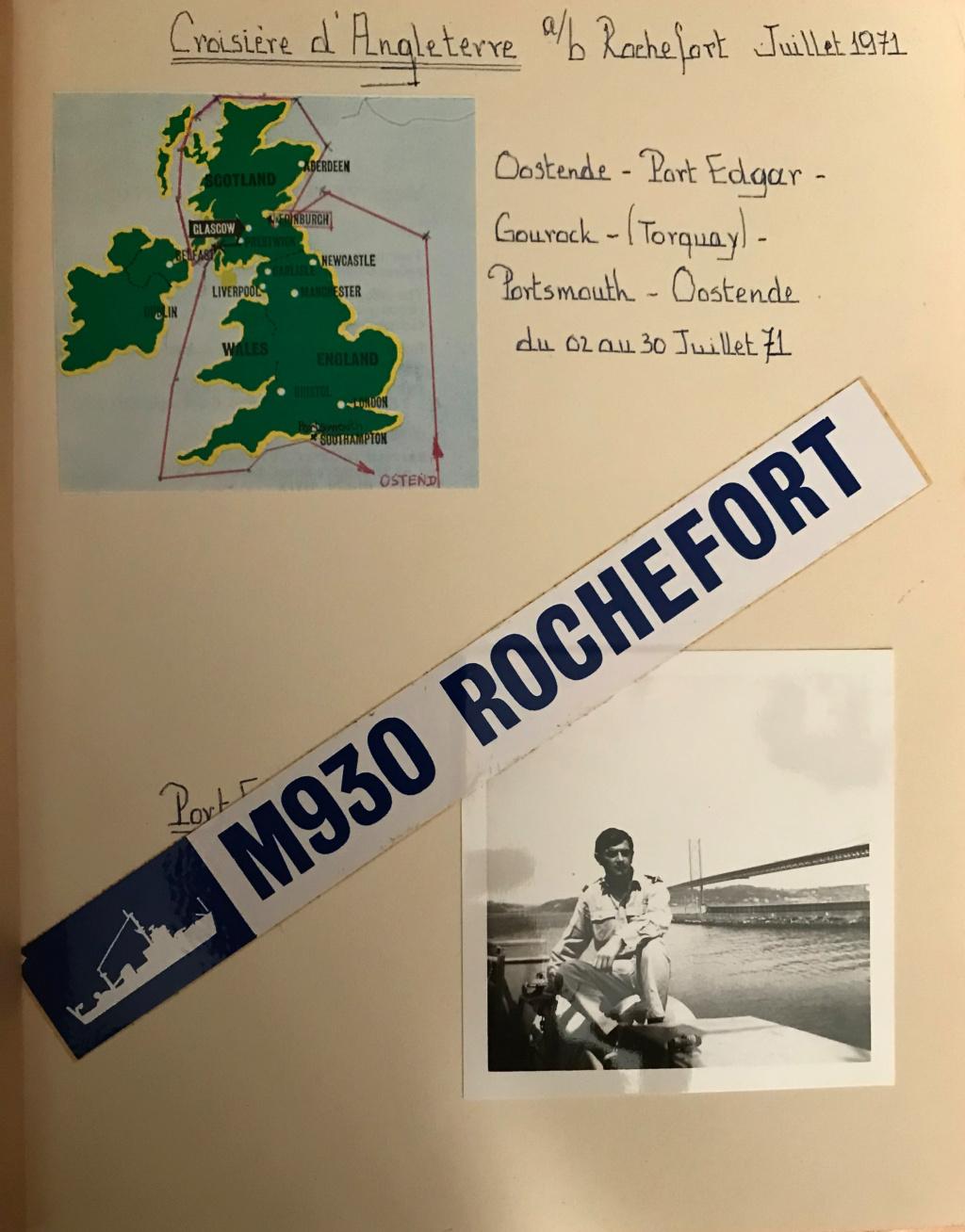M930 ROCHEFORT - Page 23 09bcfc10