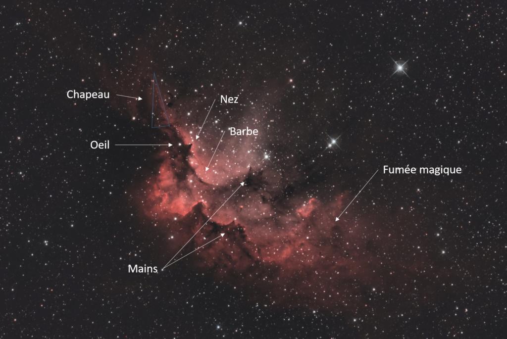 NGC7380 Le sorcier Sorcie10