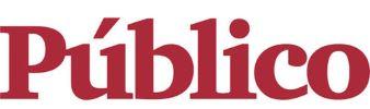 [Público] Barones autonómicos del PP (y del PSOE) se rebelan ante el concierto catalán Public13