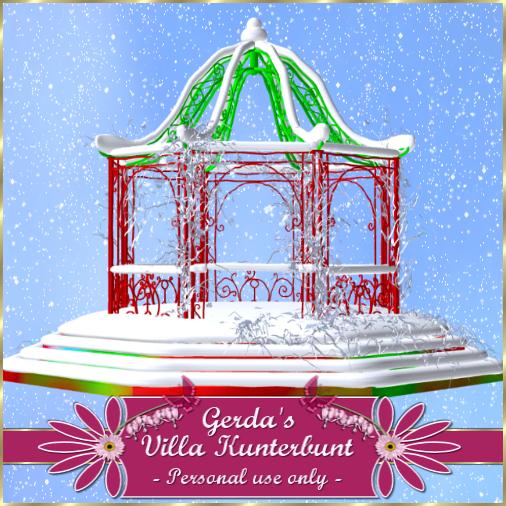 Gerda*s Villa Kunterbunt in 3D 0_1c3910
