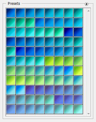 88 Gradient Varieties D1y23910