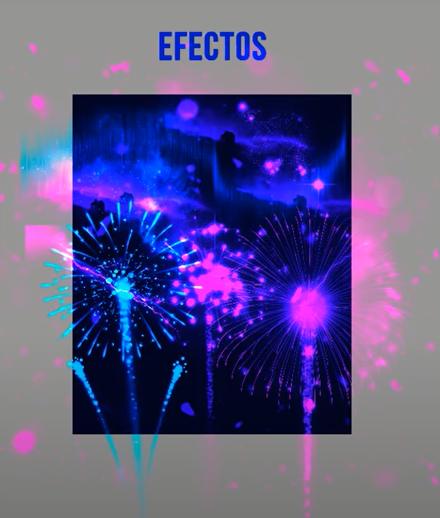 Effects Brushes - Pinceles de Efectos Efecto10