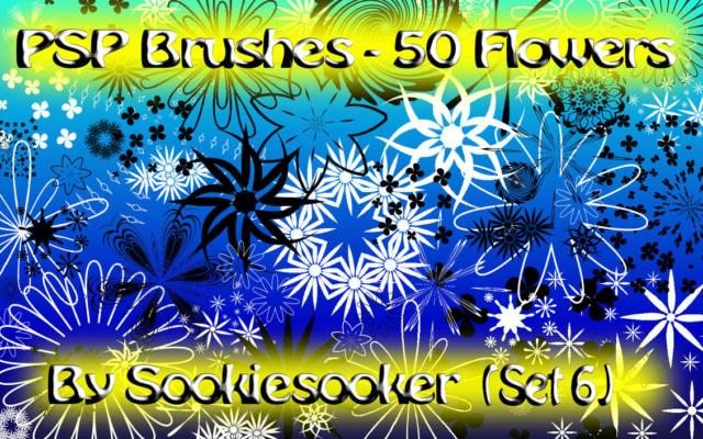 Free PSP Brushes 6  Free_p10