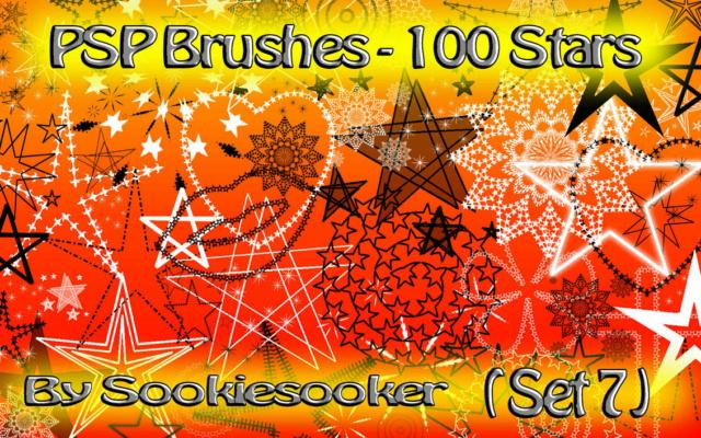Free PSP Brushes 7  Free_p11
