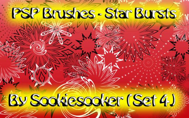 Free PSP Brushes 4  Free_p12