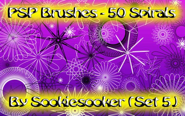 Free PSP Brushes 5 Free_p13