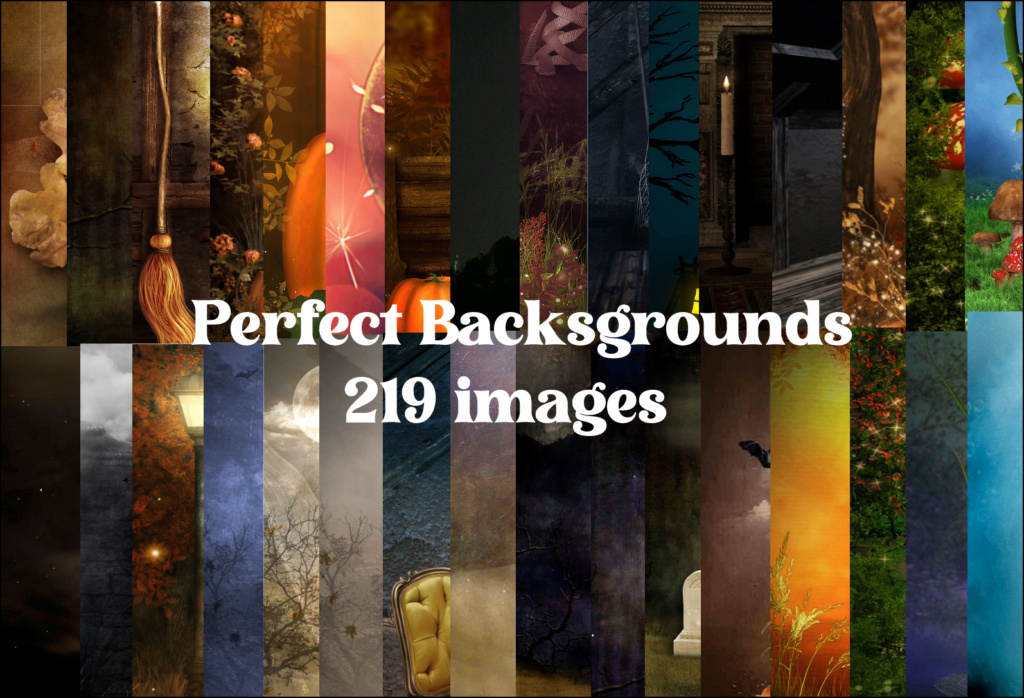 Perfects Backgrounds Image117