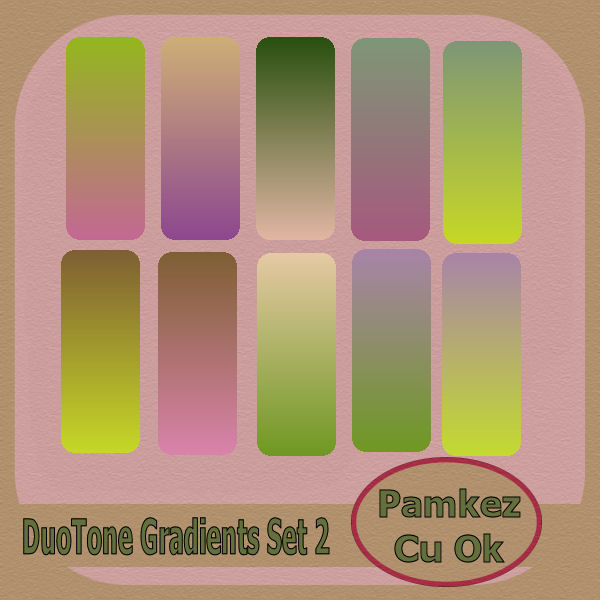 Free CU PSP DuoTone Gradients Set 2 Pk_duo11