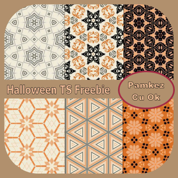 Halloween TS Freebie Pk_hal11