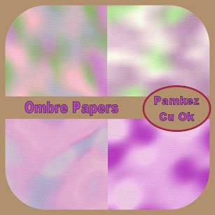 Ombre Papers Freebie Pk_omb10