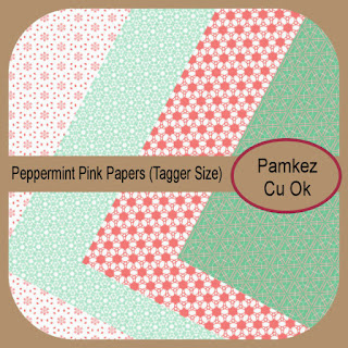 Peppermint Pink Tagger Size Freebie Pk_pep10