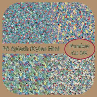 PS Splash Styles Mini Freebie Pk_spl10