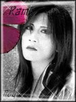 ~Yami no Shuuen~ Kami10