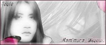 ~Yami no Shuuen~ Signat12