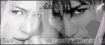~Yami no Shuuen~ Vampir10