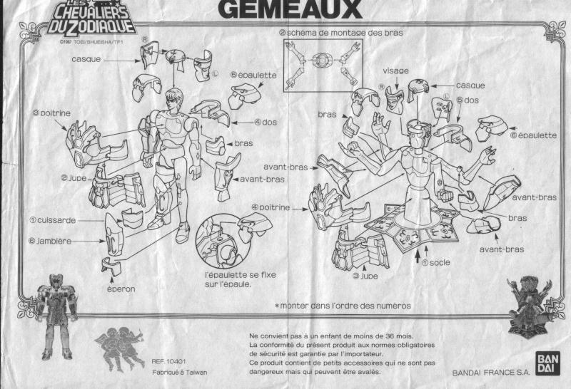 Le chevalier d'or du gémeaux 3_geme10