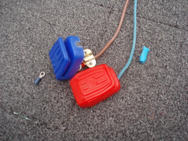 Petit souci sur moteur electrique P4080117