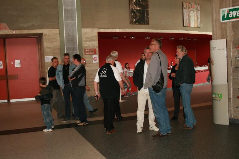 Arlon 2012  06 mai  03110