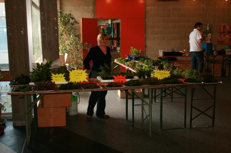 Arlon 2012  06 mai  03310
