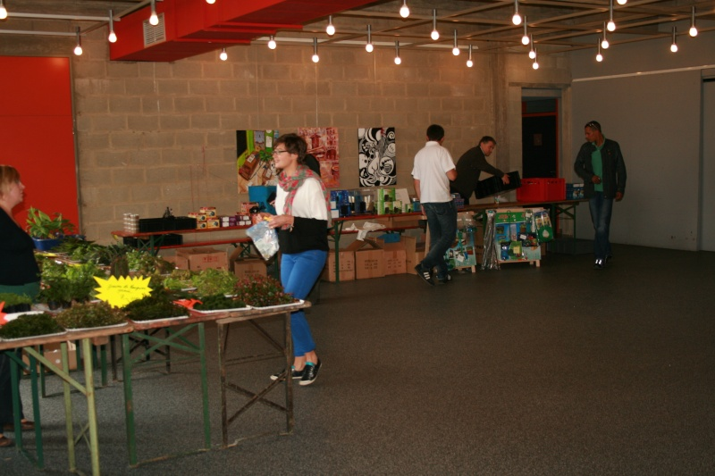 Arlon 2012  06 mai  03410