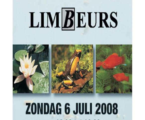 BOURSE organisée par la BBAT du LIMBOURG Belgique Bourse11