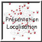 PRESENTATION des MEMBRES, Localisation, Trombinoscope, Messages des visiteurs