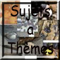 SUJETS A THEMES