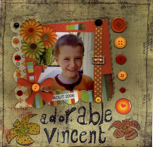 "07 mars ""Adorable Vincent"" Adorab10"