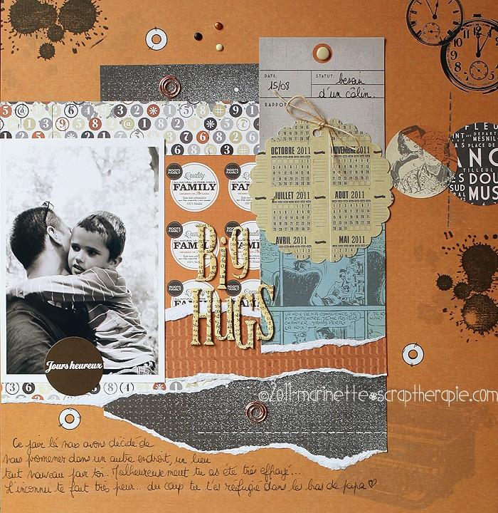 Marinette le 22 septembre {Big Hugs} Big_hu11