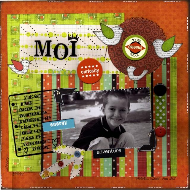 """19 mai """"Moi"""" Moi-110"""