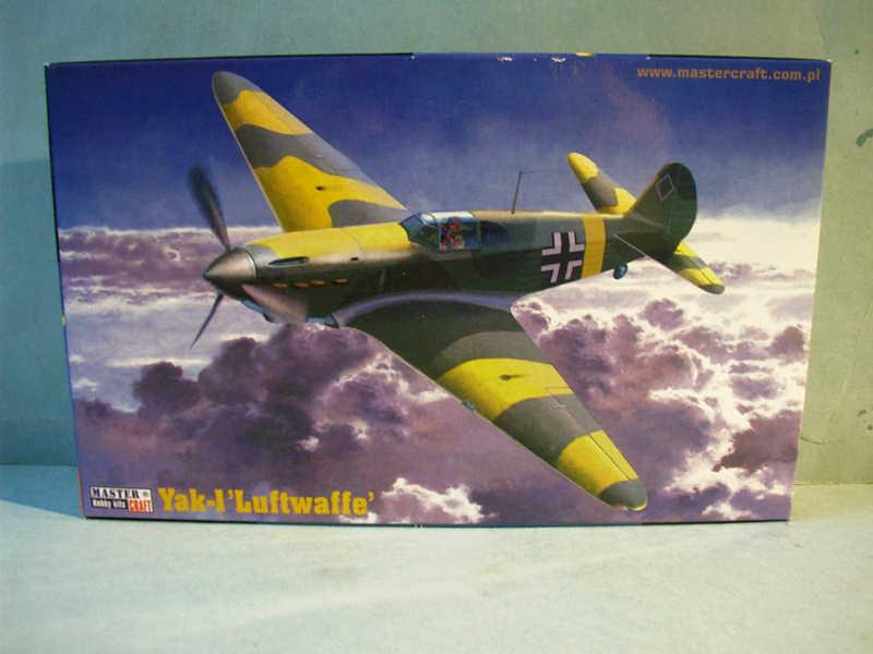 Multi-présentations MASTERCRAFT d avions au 1/72ème Imag0167