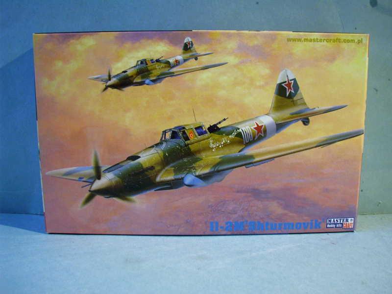 Multi-présentations MASTERCRAFT d avions au 1/72ème Imag0170