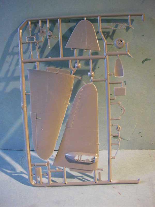 Multi-présentations MASTERCRAFT d avions au 1/72ème Imag0179