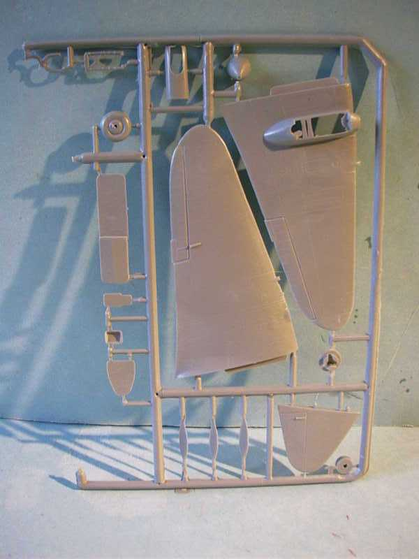 Multi-présentations MASTERCRAFT d avions au 1/72ème Imag0182