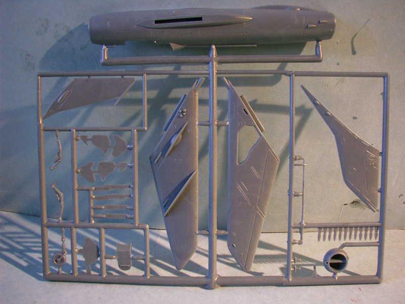 Multi-présentations MASTERCRAFT d avions au 1/72ème Imag0189