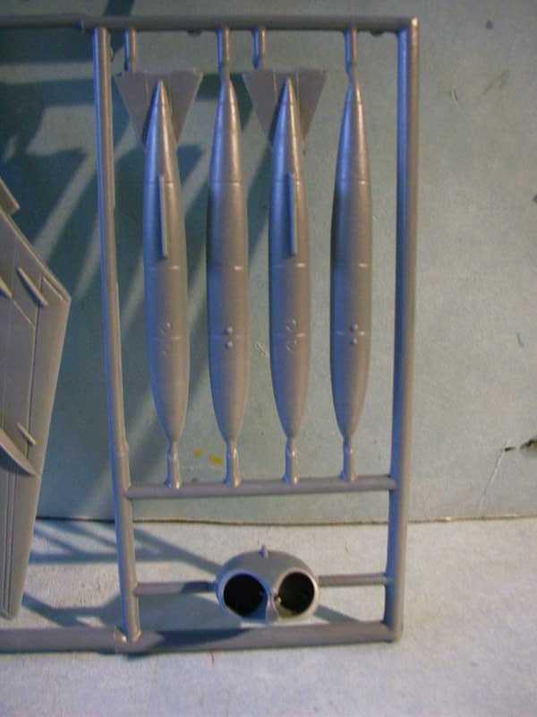 Multi-présentations MASTERCRAFT d avions au 1/72ème Imag0194