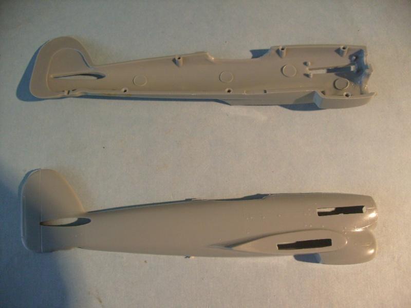Comparatif des Typhoons mk 1 B de diverses marque S7300214
