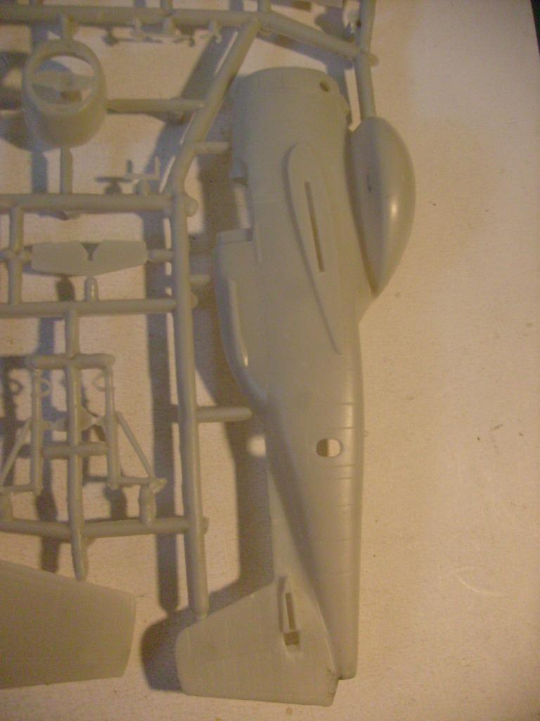 [Mach 2] Grumman TBM - 3W S7300371